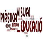 1r Cicle d'Educació Visual i Plàstica