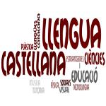 1r Cicle de Llengua Castellana