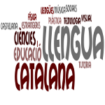 1r Cicle de Llengua Catalana
