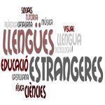 2n Cicle de Llengües Estrangeres