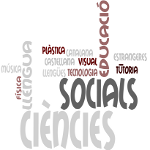 1r Cicle de Ciències Socials