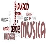 1r Cicle de Música
