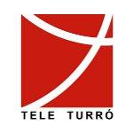 Inici INS Ramon Turró i Darder