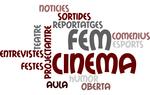 Fem cinema